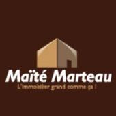 Maïté Marteau icon