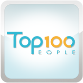 Club Top 100 People icon