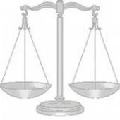 Anwalt Arbeitsrecht Kiel icon