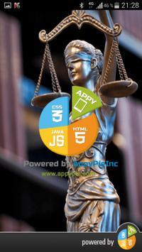 Anwalt Arbeitsrecht Kiel poster