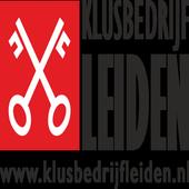 Klusbedrijf Leiden icon