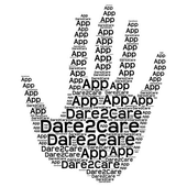 Dare2Care icon