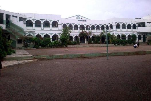GHARSHALA (RK HOME SCHOOL) apk screenshot