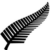 NZ Working Holiday Visa icon
