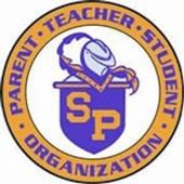 South Plantation High School icon