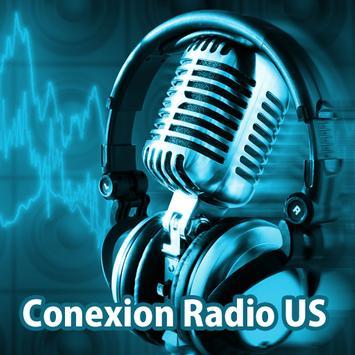 Conexion Radio US screenshot 2