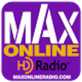 MAXonline icon