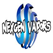 NeXgen Vapors icon