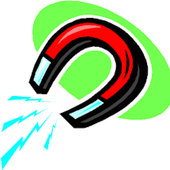 Magnetism Revision icon