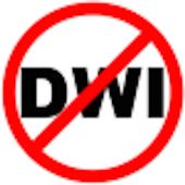 NY DWI Help! icon