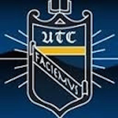 UTCMobile icon
