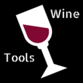 Tools By Winesecrets icon