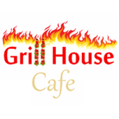 Grill House Cafe icon