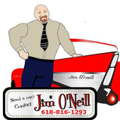 Southern Illinois Car Guy icon