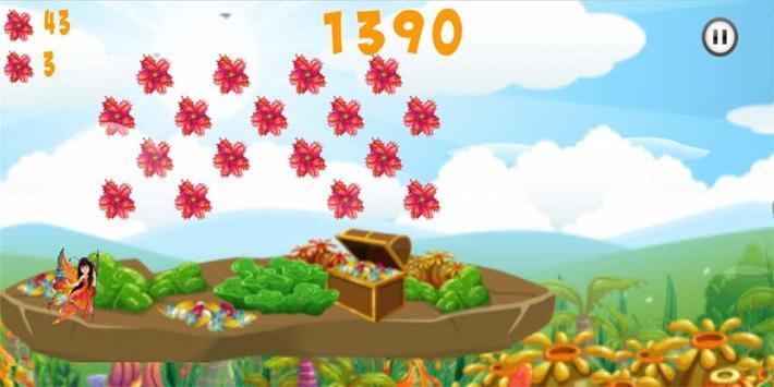 تالا apk screenshot