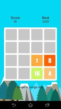 Multiples Square apk screenshot