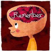 Things to remember icon