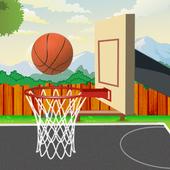 Big Basket icon