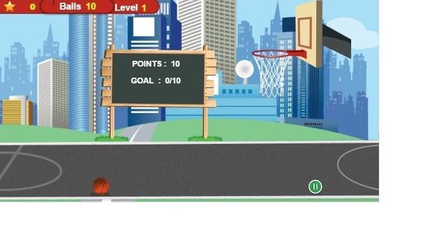 Big Basket apk screenshot