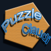 puzzleclaudi icon