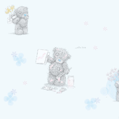 Teddy Bears Wallpapers icon