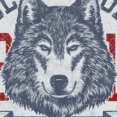 Wolfs HD Themes icon