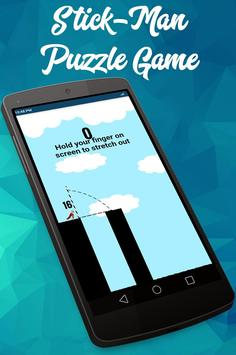 Tap-Tap Go 2 - Multiple Puzzle Tap Games for Kids screenshot 1