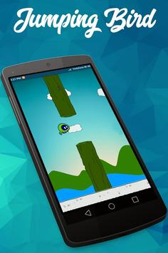 Tap-Tap Go 2 - Multiple Puzzle Tap Games for Kids screenshot 2