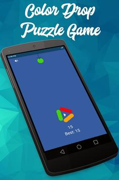 Tap-Tap Go 2 - Multiple Puzzle Tap Games for Kids screenshot 3