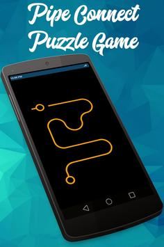 Tap-Tap Go 2 - Multiple Puzzle Tap Games for Kids screenshot 4