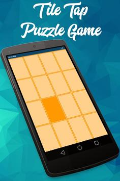 Tap-Tap Go 2 - Multiple Puzzle Tap Games for Kids apk screenshot