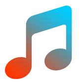 Musicpleer Mp3 icon