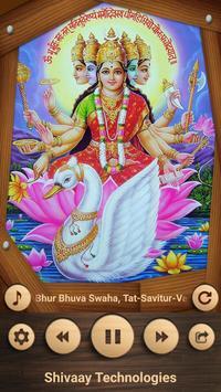 All God Mantra screenshot 13