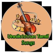 Unnikrishnan Songs Tamil icon