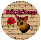 Melody Songs Tamil icon