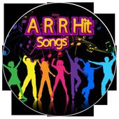 A R Rahman Hit Songs Tamil icon