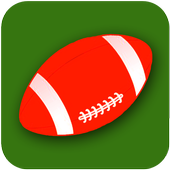 Footby icon