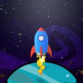 Sky Up icon