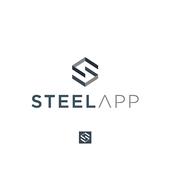 Steel App icon
