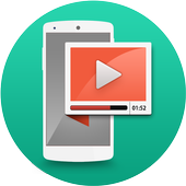 Video Popup Player icon