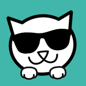 Video Streaming Kitty Live Tip icon