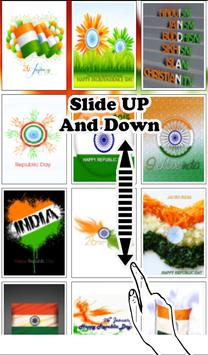 Happy Independence Day India HD Wallpaper Pictures apk screenshot