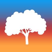 Creating Abundance icon