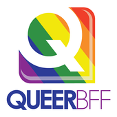 QueerBFF icon