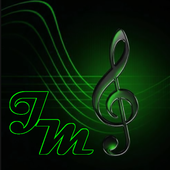 Jam-Matez icon