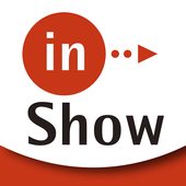 in-show プログラム icon