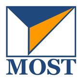 株式会社 MOST icon