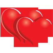 Love Score icon