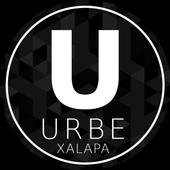 Urbe Xalapa icon