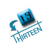 Num 2 Word icon